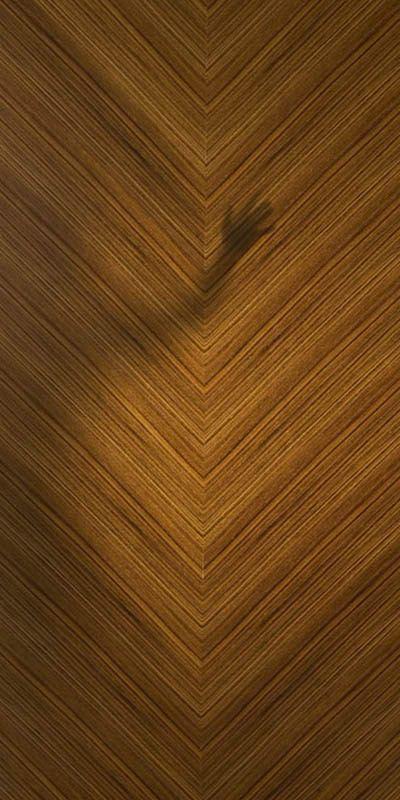 3 Form Varia Ecoresin Wood Wood Veneer Between