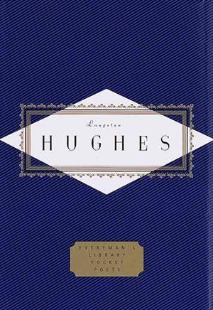 Læs om Poems/Hughes (Everyman's Library Pocket Poets). Bogens ISBN er 9780375405518, køb den her