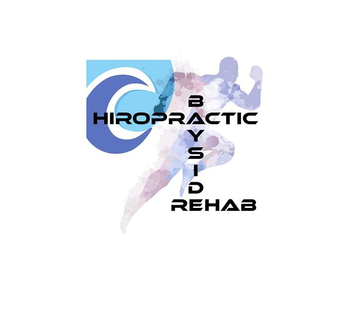 Bayside Chiropractic Rehab Has Some Exciting News We Just Completed A Rebrand Please Check Out Our New Logo Below Rehab Bayside Laser Therapy