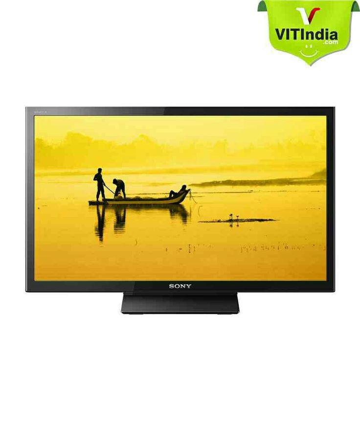 We are giving best quality electronics sony LED TV with minimum price in gurgaon. Watch now www.vitindia.com