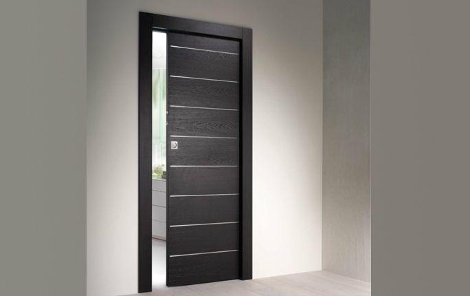 Sürgülü Kapı Modelleri ve Uygun Kapı Fiyatları ile Kapı Üreticisi, Ahşap Kapı, Amerikan Kapı, Mobilya Kapı ve Camlı İç Oda Kapıları Üreticisi | İSTANBUL KAPI