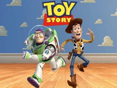 The first fully computer animated feature film was Pixar's Toy Story released in 1995. It was Pixar's first feature film as well as the first ever feature film to be made entirely with Computer Generated Imagery. Pixar, which produced short animated films to promote their computers, was approached by Disney to produce a computer-animated feature film. Released in theaters on November 22, 1995, Toy Story was the highest-grossing film on its opening weekend and earned over $373 million…