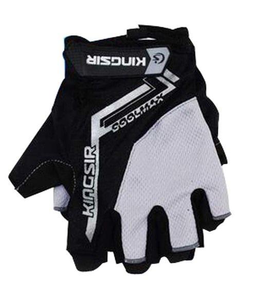 Half Finger Gloves Summer Bike Gloves Cycling Equipment Riding Gloves