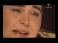 Canción de #amor: S.O.S Falete y Mayte Martín