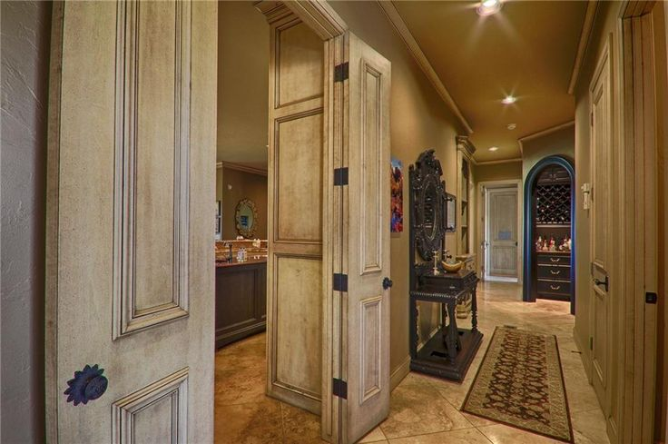 nice interior doors For Sale - See photos and descriptions of 16817 Shorerun Dr, Edmond, OK. This…