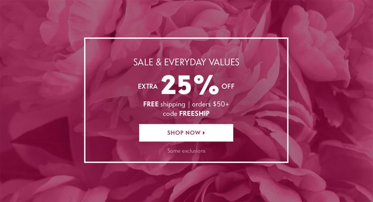 sale savings clearance furniture tabletop values decor bedding towels