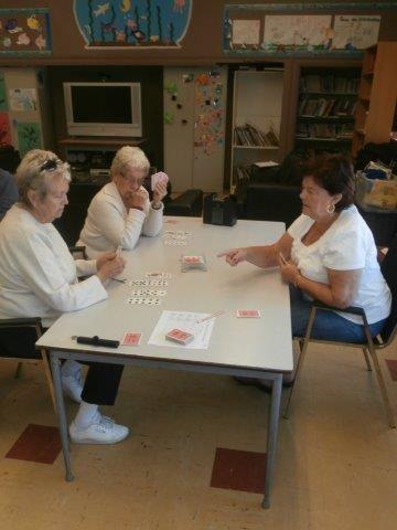 Event Photos - Seniors