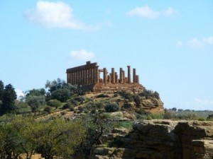 Agrigento, Italy - Travel Guide