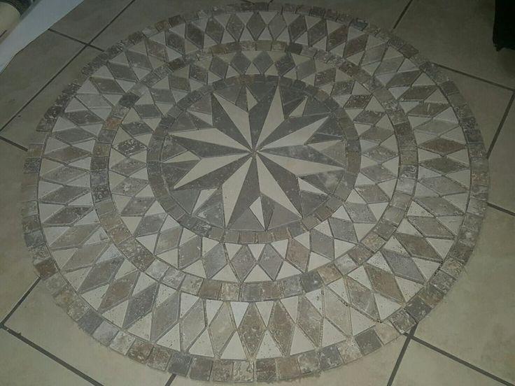 Best 25+ Granite flooring ideas on Pinterest | Terrazo ...