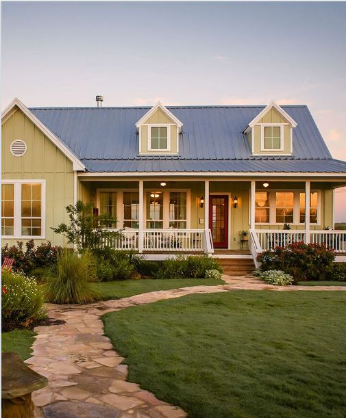 New Luxury Home Builder: 346 Best Images About Hill Country Style Homes On