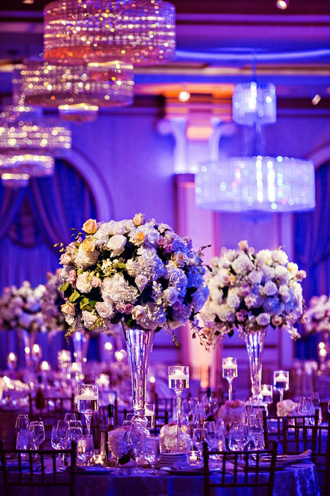 102 best wedding tables decor images on pinterest jewish elegant russian jewish wedding in nj pinterest the worlds catalog of ideas junglespirit Gallery