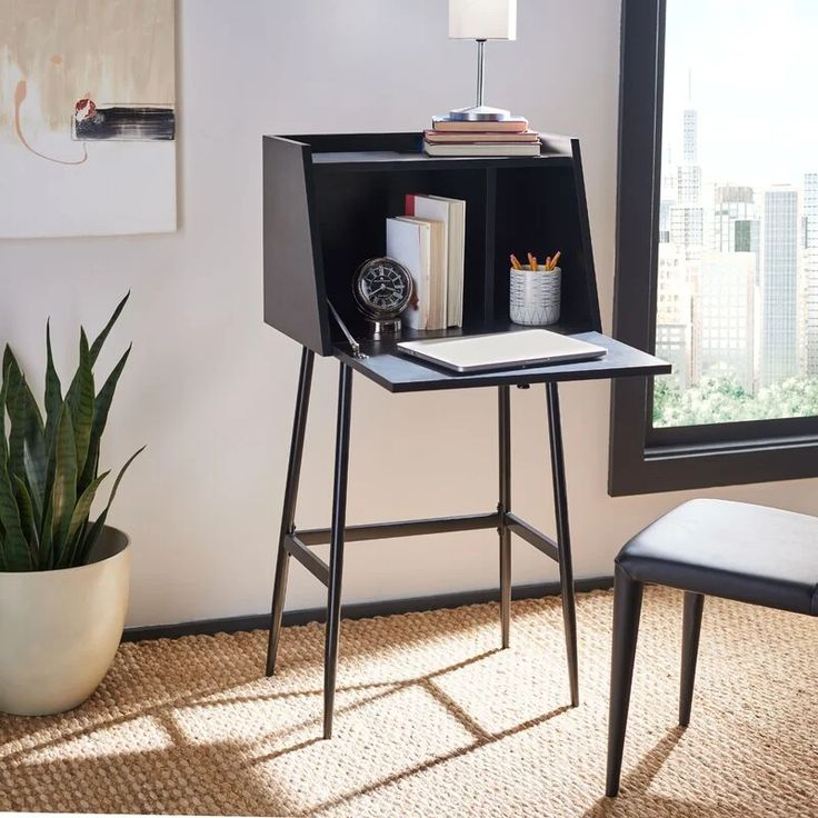 11 desks under 200 for every wfh situation in 2020 best