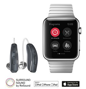 RS_Apple_Watch_linx2_Email_shot_BTB_281px_picture