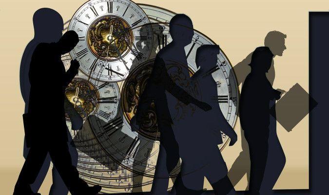 Kroppens organklocka – Fråga doktor Kong Kroppen har en egen klocka. Enligt traditionell kinesisk medicin harkroppens olika organ specifika tider på dygnet då deras energinivå är som högst.
