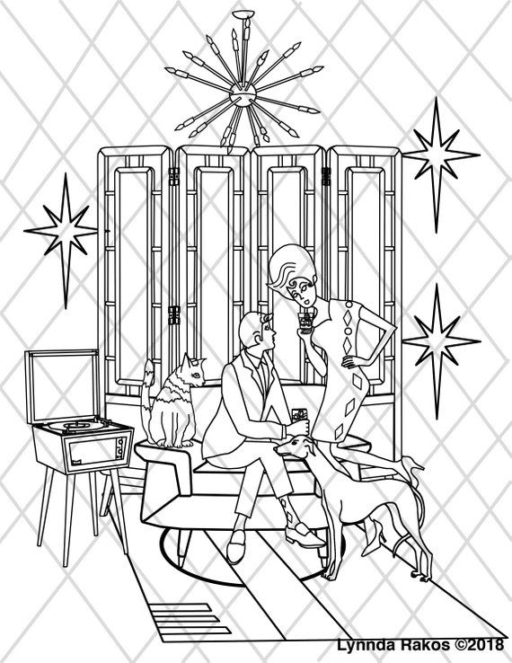 Image 0 Coloring Pages Printable Coloring Color