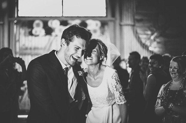 So so happy - what your wedding day is all about! #melbourne #weddings #alavishaffair #weddingplanners #stylists