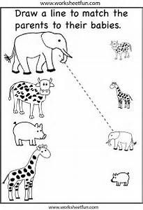 nursery worksheets - - Yahoo Image Search Results