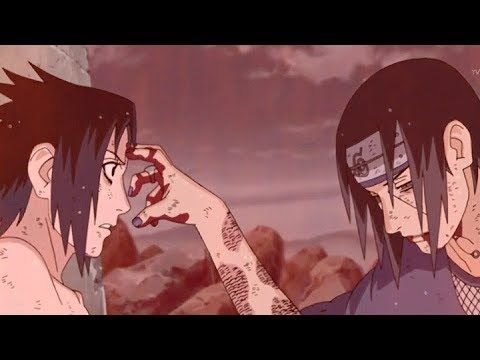 Naruto「AMV」Top 9 Saddest Deaths in Naruto - Legend of heroes