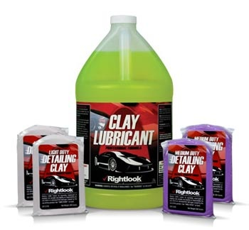 Detailing Clay Bar Starter Package    This Detailing Clay Bar Starter Package from Rightlook.com is used to remove dust, dirt, rust, over spray, industrial pollutants and more by professional auto detailers.     http://www.autodetailingwarehouse.com/detailing-clay-bar-auto-starter-package-DC1240.html#