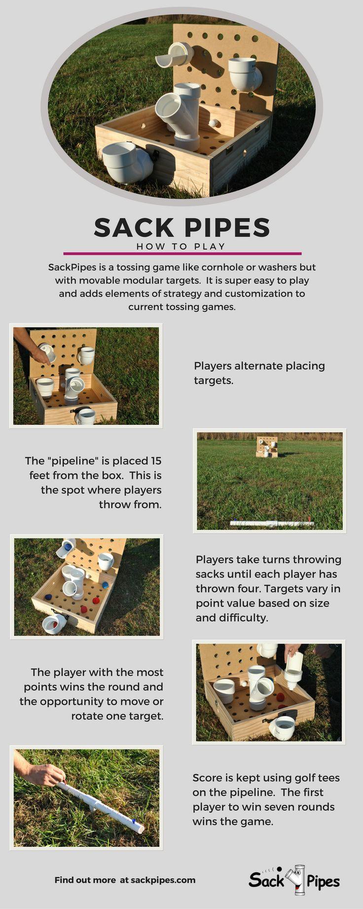 best 25 ladder golf ideas on pinterest diy giant yard games