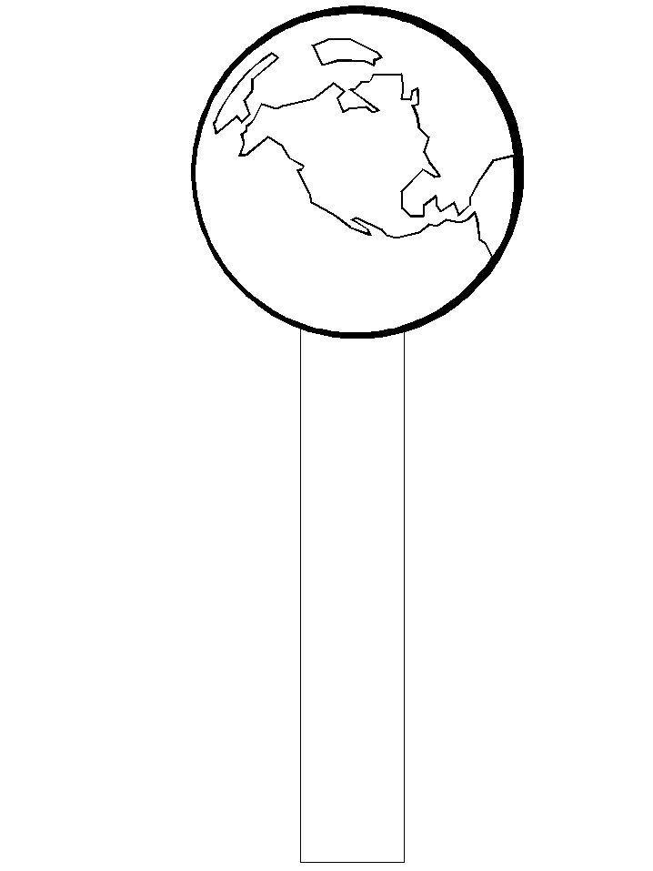 Los duendes y hadas de Ludi: Proyecto Universo y Sistema Solar