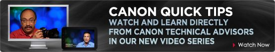 Canon Quick Tip See also: EOS 7D On-Camera Tutorials shttp://www.learn.usa.canon.com/galleries/galleries/tutorials/eos_7d_tutorials.shtml