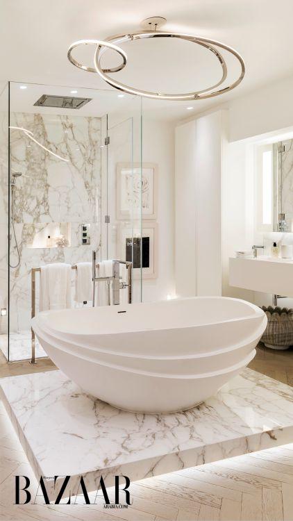 207 Best Le Toilet Images On Pinterest  Toilet Architectural Prepossessing Bathroom Bazaar Decorating Design