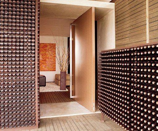 Designer's Own Homes: Ridwan Kamil : Architectural Digest