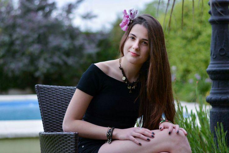 Maria Sol