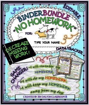 High school with no homework
