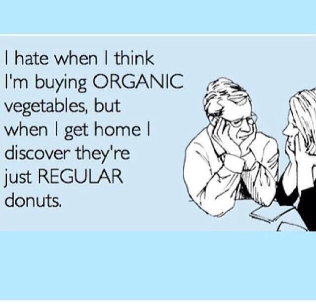 i hate when i think i 39 m buying organic vegetables but. Black Bedroom Furniture Sets. Home Design Ideas