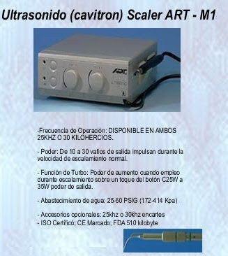 EQUIPOS BONART, Muy Buenos Precios Electrobisturi, Cavitron, Puntas Electrobisturi. Puntas Cavitron, un año de Garantia www.insumosdentales.com Cel: 3143834784-3202276933 Whatsapp: +57 3143834784 Bogota - Colombia #equiposBonart #electrobisturi #cavitron #unidadesdraco #draco #unidadesodontologicas #esterilizacion #autoclaves #fgm #ultradent #compresores #odontologos #odontologia #insumosdentales #incubadoras #rayosxportatil #rayosx 
