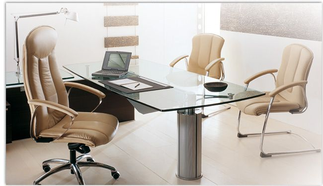 ARESLINE  A leading company in the #office and #public #area #seating Find out more here http://www.aresline.com/prodotti_eng.php?lingua=2