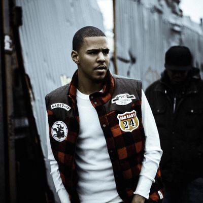 J. Cole, Big Sean, YG & Jeremih Tour Tickets