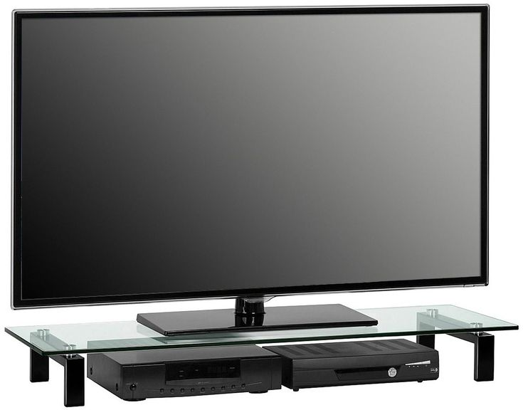 Cute MAJA M bel TV Lowboard schwarz Jetzt bestellen unter https moebel ladendirekt de wohnzimmer tv hifi moebel tv lowboards uid udafc ca
