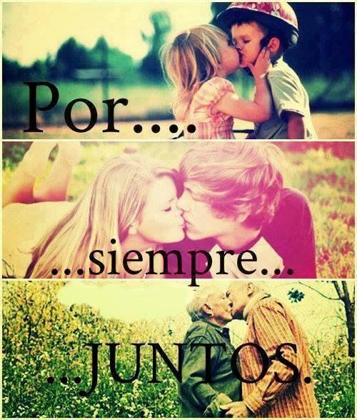 awesome Imagen Romantica de hoy Nº18466 #amor #romanticas #postales