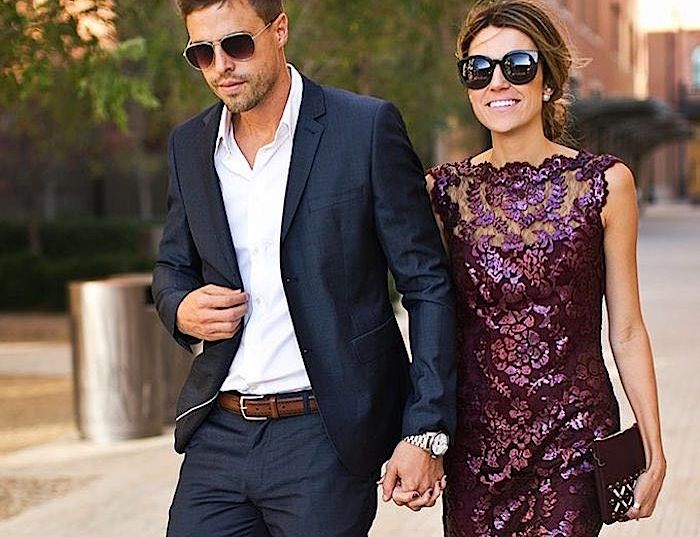 25+ Best Ideas About Fall Wedding Guest Dresses On