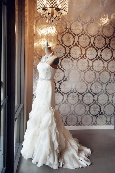 24 best haute bride images on pinterest | wedding frocks, short