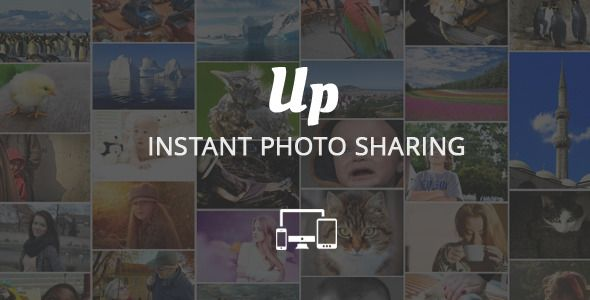 Demo:http://up-sharing.comhttp://up-sharing.com/cp (Administration – username: admin,...