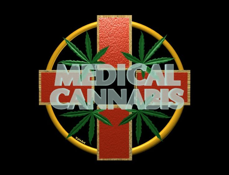 US Feds Say Cannabis is Not Medicine While Holding the Patent on Cannabis as Medicine - art by Valxart