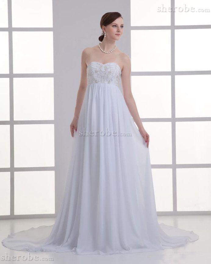 175 best Brautkleid images on Pinterest   Prom dresses, Ballroom ...