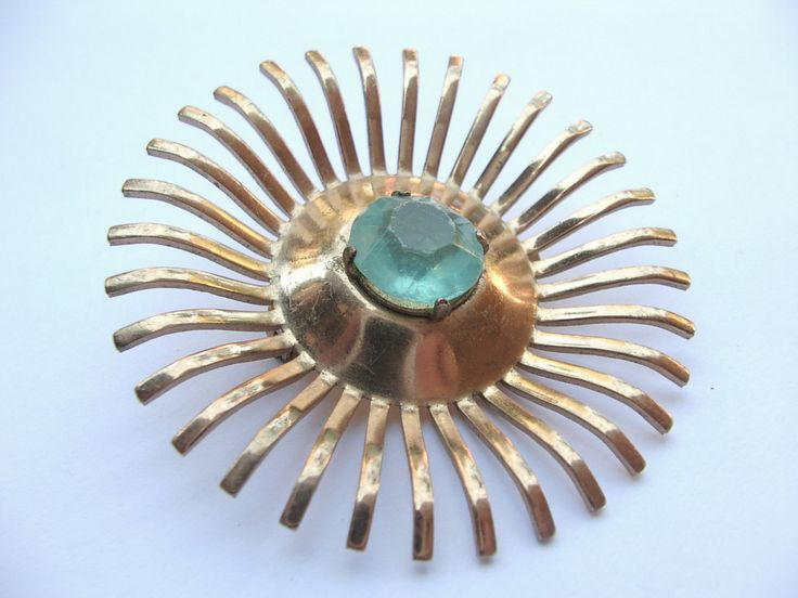 354 best Jewelry Coro images on Pinterest Vintage jewelry