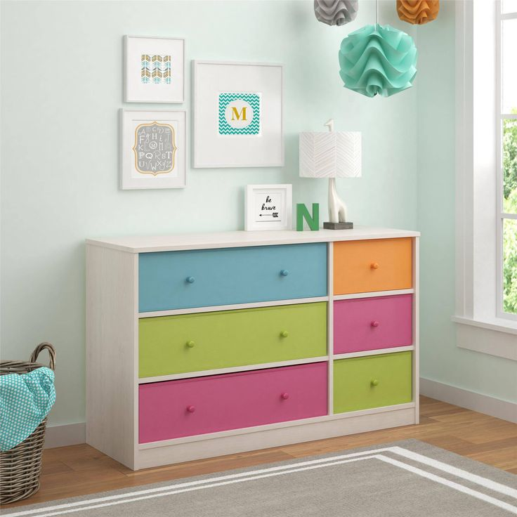 delta children epic 3 tier kids bookshelf gray walmart on walmart bedroom furniture clearance id=28093