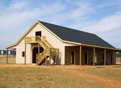 40 X 72 39 Woodridge Barn With 8 12 Roof Pitch 12 39 Side