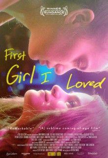 Первая девушка, которую я полюбила (2016) http://hdlava.me/films/pervaya-devushka-kotoruyu-ya-polyubila.html  Американская мелодрама «Первая девушка, которую я полюбила» (First Girl I Loved) – это увлекательная история о семнадцатилетней девушке по имени Энн. Героиня – ученица в Лос-анджелесской школе и она влюблена в самую популярную в ней девушку – Сашу. Однако уже продолжительное время в Энн влюблен ее лучший друг по имени Клифтон, с которым школьница всем всегда делится. Парень не…