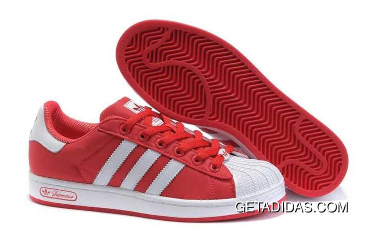 https://www.getadidas.com/adidas-superstar-ii-red-white-shoes-noble-womens-running-shoes-best-topdeals.html ADIDAS SUPERSTAR II RED WHITE SHOES NOBLE WOMENS RUNNING SHOES BEST TOPDEALS Only $78.89 , Free Shipping!