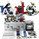 Looking to buy Apprentice Tattoo Kit 2 to help with a great Tattoo job? Find it here at Worldwide Tattoo Supply.
