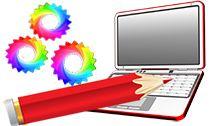 ТОП 8 советов по контент маркетинговым стратегиям