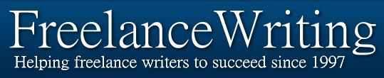 A helpful site for freelance writers with writing contests and job listings. Woohoo!