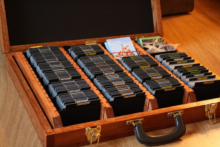 Storage box for all Dominion sets, including Adventures?